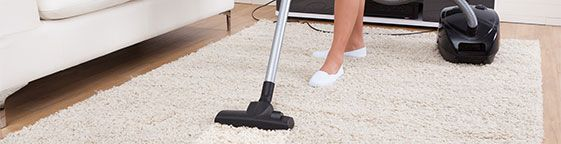 Ealing Carpet Cleaners Carpet cleaning